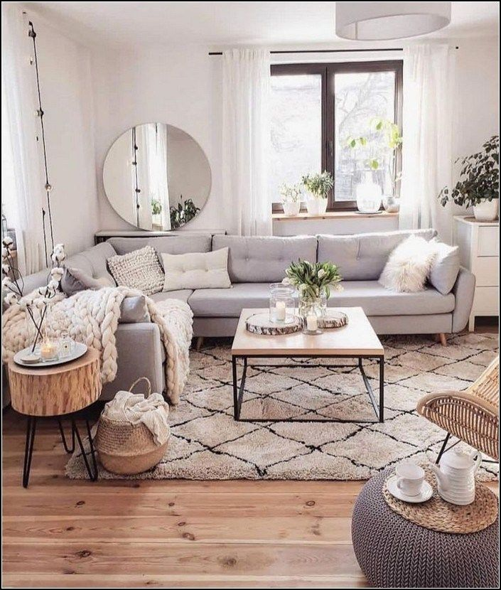 140 Best Small Living Room Ideas With Scandinavian Style Page 17 Myyho In 2020 Living Room Decor Apartment Scandinavian Design Living Room Living Room Scandinavian