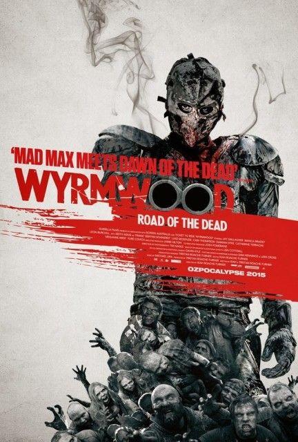 olum yolu 2014 turkce dublaj aksiyon zombi filmi izle 1080p