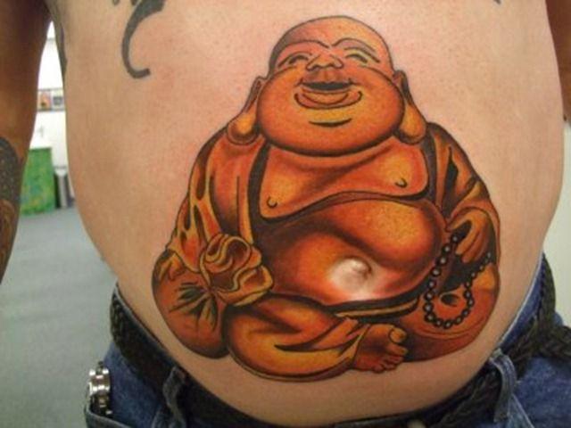 58 best buddha tattoo ideas images on pinterest buddha tattoos tattoo ideas and buddha tattoo. Black Bedroom Furniture Sets. Home Design Ideas