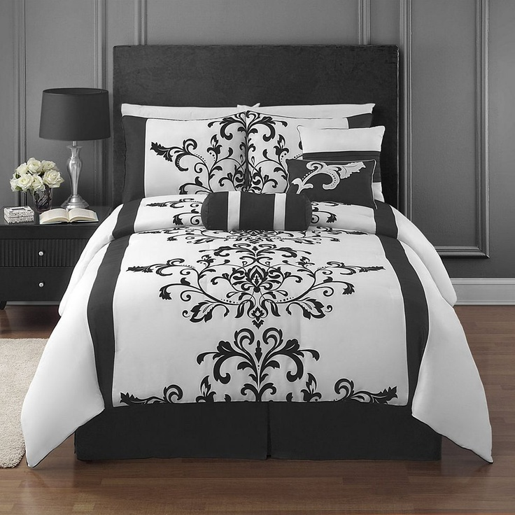 Look At This Victoria Classics Camille Reversible Comforter Set By Victoria  Classics
