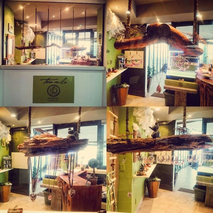 Tanmila Handmade Jewelry ♥  Upper level, Upper deck mall, Plettenberg Bay, South Africa ♥