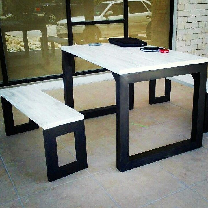 46 best muebles Pal Art Reciclarte images on Pinterest | Upcycling ...