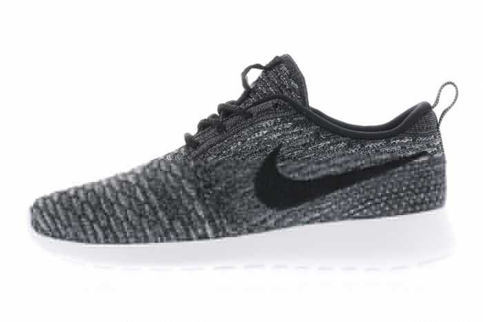 Pin 479070479091245661 Roshe Run Flyknit