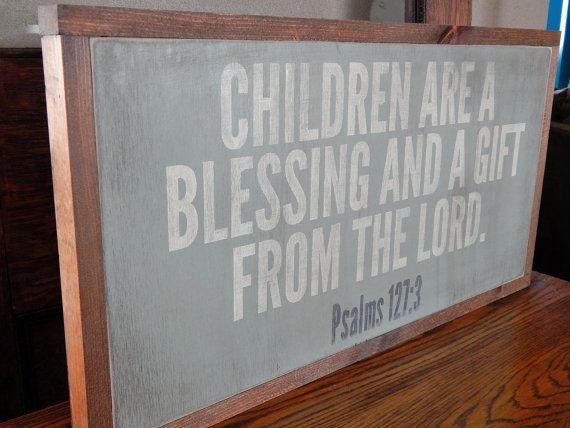 Sunday School Classroom Design Ideas ~ Best church nursery decor ideas on pinterest
