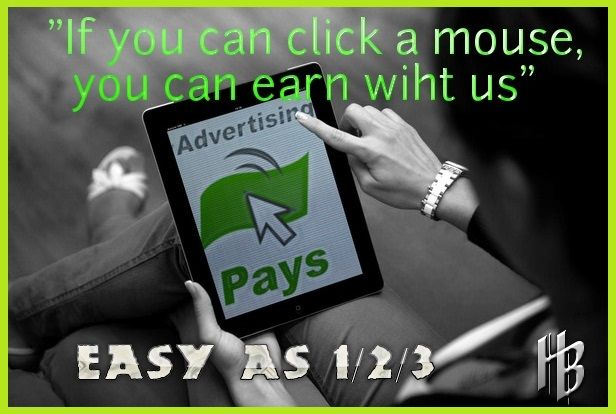 Do you want generate more traffic for your business or your website simply? Then you are exactly correct in the network of MAP and even paid for it!  http://5k2u.com/33097