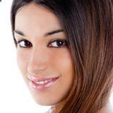 La grasa corporal puede ayudarle a aumentar volumen y minimizar arrugas