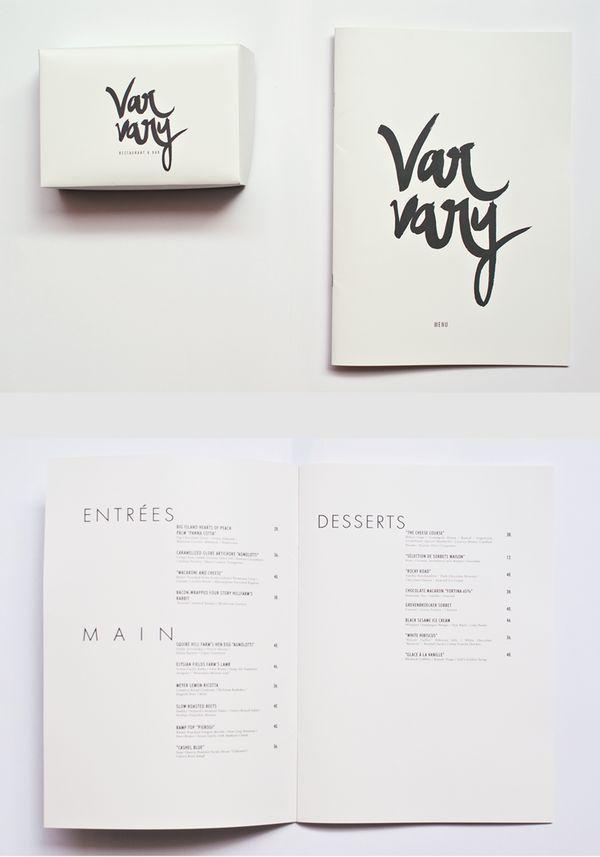 cafe-restaurant-menu-design-food-drink-inspiration-roundup-039