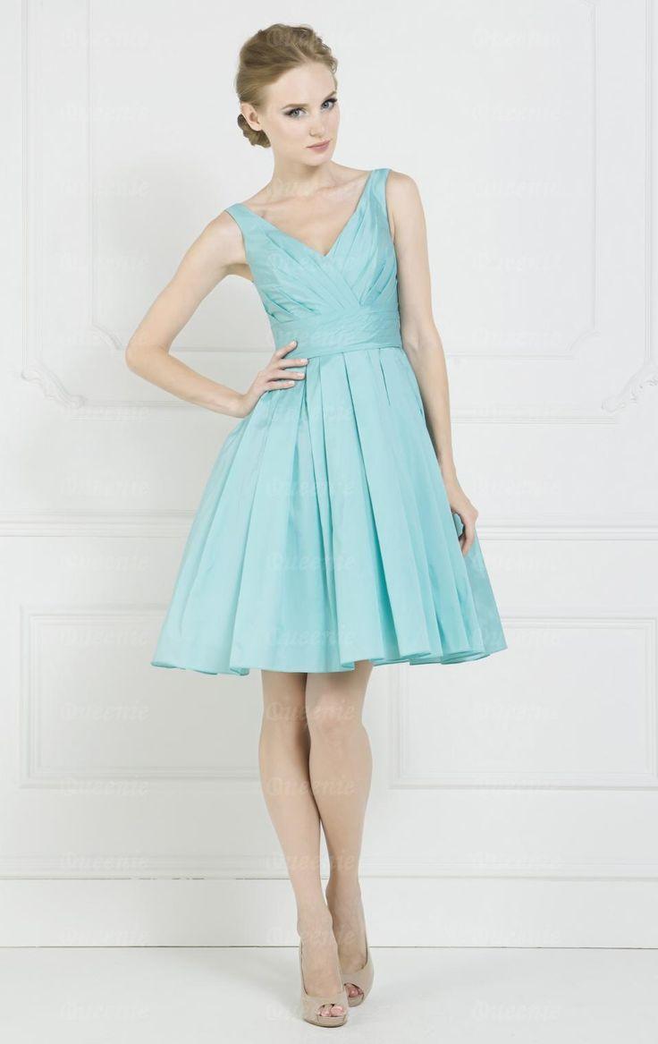 217 best Bridesmaid Dresses images on Pinterest | Wedding frocks ...