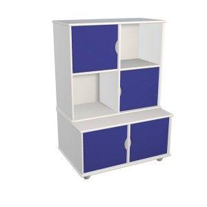 Racso-Cube-Set1-3