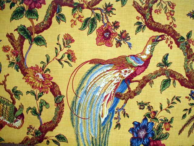 17 Best Images About Fabrics On Pinterest Lattices