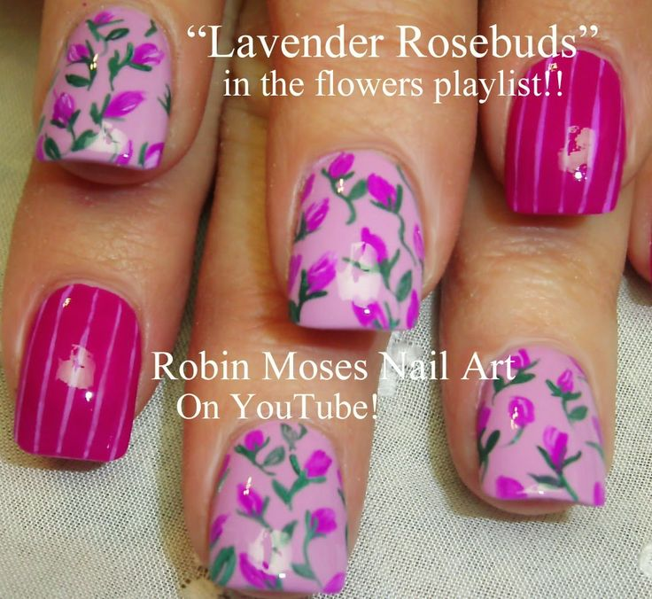 25 unique rose nails tutorial ideas on pinterest gel nail 25 unique rose nails tutorial ideas on pinterest gel nail tutorial diy rose nails and nail tutorials prinsesfo Gallery