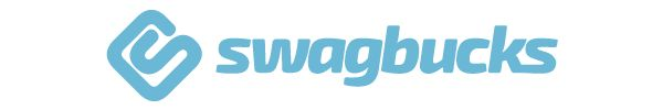 I am in love with Swagbucks. I've considered writing poetry to it, I love it so much. Swagbucks is an online search engine that rewards you for searching online. Seriously…that's all you have to do. Itonly takes a minute to sign upand you'll receive 30 Swag Bucks immediately*. Once you download the toolbar, you'll […]
