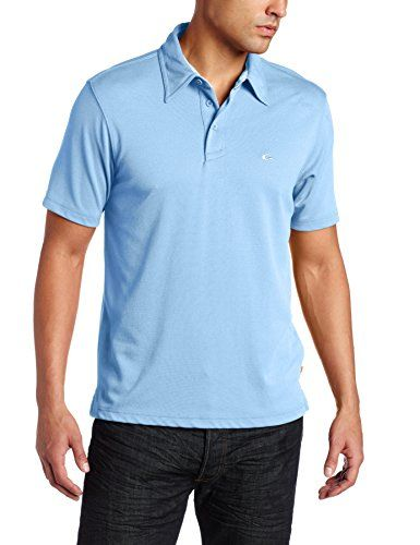 Quiksilver Waterman Men's Water Polo Shirt http://www.evthm.com/index.php/product/quiksilver-waterman-mens-water-polo-shirt/