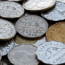 Collecting rare Canadian coins – rarity is one of the factors that influence coin values. Rare coins are usually more valuable than coins in abundant supply. Collecting rare Canadian coins is a profitable investment.