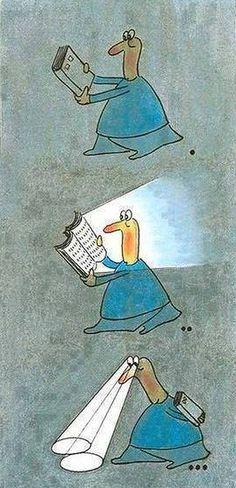 A tua palavra é lâmpada para guiar os meus passos, é luz que ilumina o meu caminho. (Salmos 119:105 NTLH)