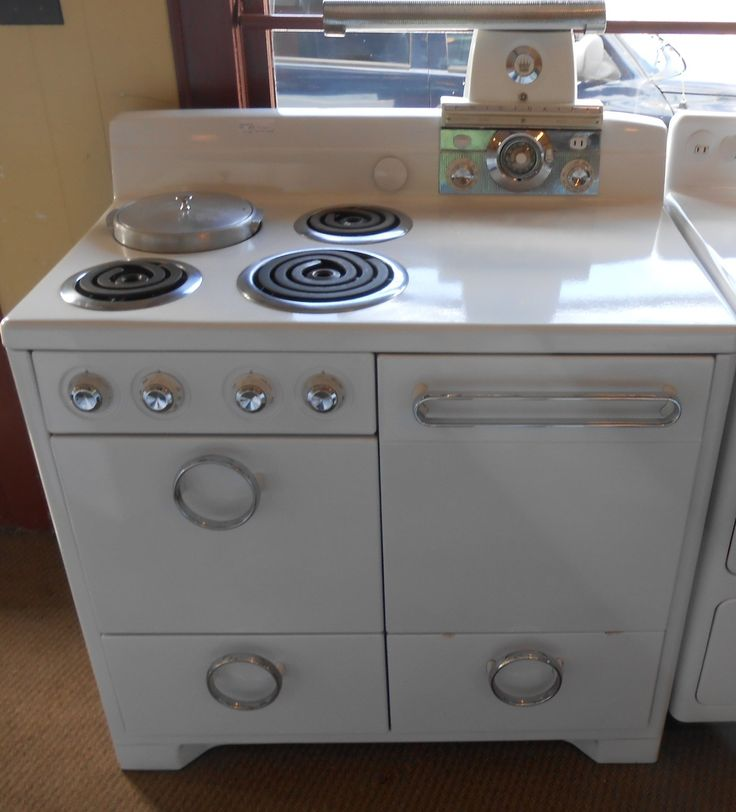 Appliance city frigidaire vintage 40 inch white range for What is the bottom drawer of an oven for