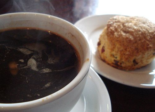What Is Best Decaf Coffee That Tastes Least Like Decaf?