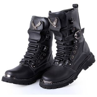 Cheap Motocycle Boots on Sale at Bargain Price, Buy Quality shoes girls boots, shoe fashion, boot shoe from China shoes girls boots Suppliers at Aliexpress.com:1,Lining Material:Cotton Fabric 2,Feature:Waterproof 3,Leather Style:Soft Leather 4,Department Name:Adult 5,Boot Height:Mid-Calf
