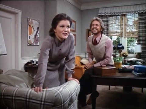 MRS. COLUMBO -- Word Games ( pilot movie ) starring Kate Mulgrew