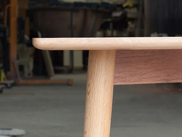 Frenchy by Relm Furniture