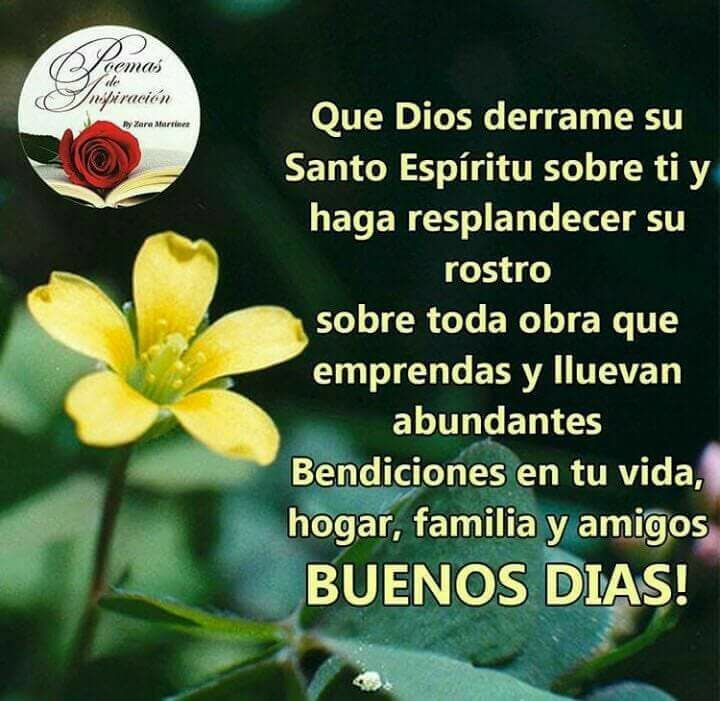 Buenos Dias Mi Buenos Dias Religiosos Buenos Dias Madre Y