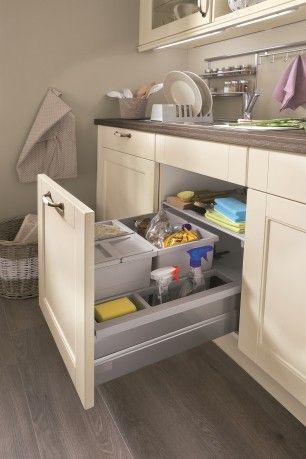 nobilia planer aufstellungsort bild der ccfceadabee storage spaces kitchen ideas jpg
