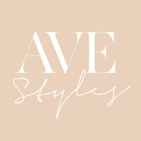Beautiful Inspiration And Ideas By Stylist Alexandra On Fashion, Jewelry, Beauty,  Lifestyle, Home Décor And Moreu2026