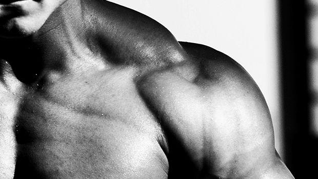 A-new-exercise-for-total-shoulder-development