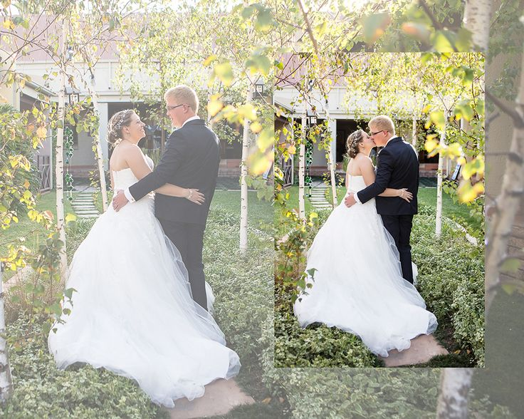 Beautiful wedding held at Afrique Boutique Hotel OR Tambo.