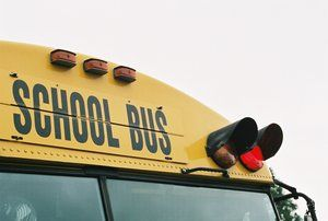 Breaking: Commack School District has warned parents that a  Commack Middle School student was approached by a stranger yesterday afternoon after getting off the bus in the afternoon. Click here for details.