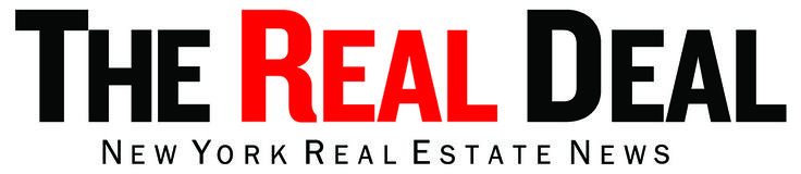NYC Real Estate Agents | Real Estate License NYC