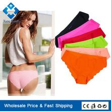 women's seamless panty/invisible panty/12 colors Best Seller follow this link http://shopingayo.space