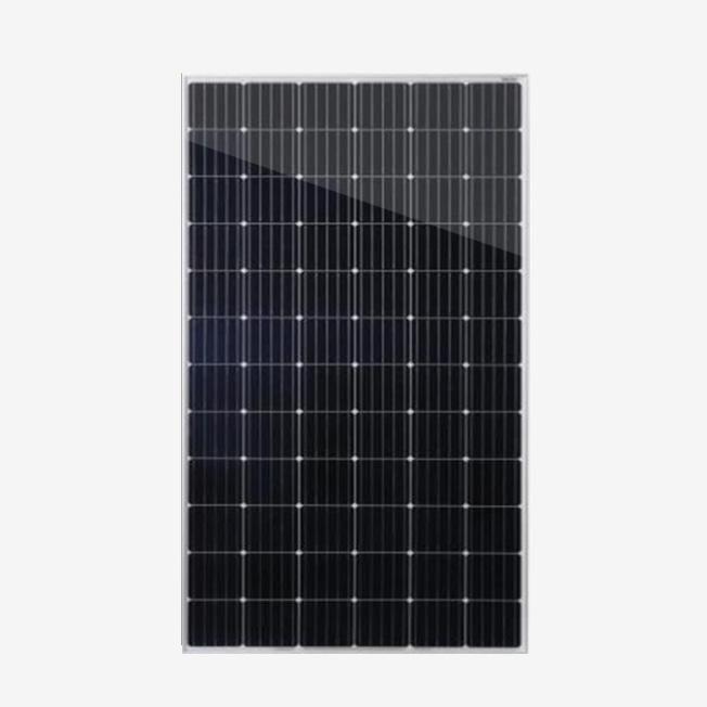 Csun370 72m Monocrystalline Solar Panel Powerhomesolar Solarpower Solarpanelsstore Solarpanel In 2020 Solar Energy For Home Green Energy Solar Solar Energy Panels