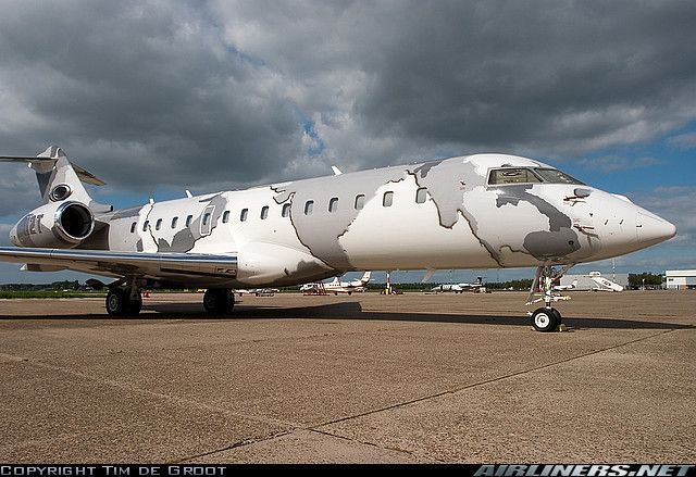 Bombardier BD7001A10 Global Express  Aviation  Pinterest  Oakley Jets A