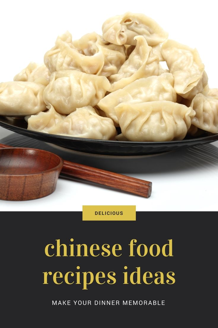 41+ Best-Selling Chinese Food Recipes Libraries - This