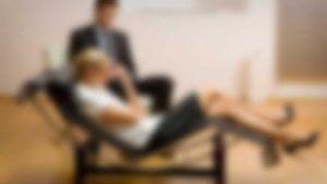 Felnőtt terápiák Budapest https://www.enpszichologusom.hu/services/felnott-terapiak/ #pszichológus_budapest #pszichológus #pszichológus_dorog #terápia