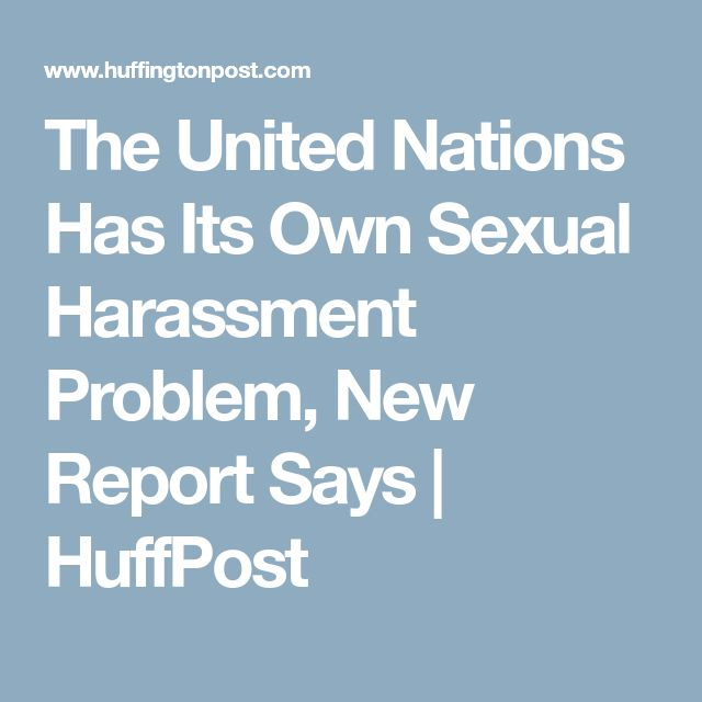 Best 25+ United nations ideas on Pinterest What is human rights - problem report