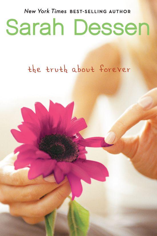 Favorite Book :)