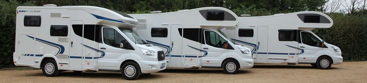 Hire Motorhome in New Zealand with Bay of Islands Campervans to enjoy the trip throughout the New Zealand. We help you to make your trip memorable and exciting.