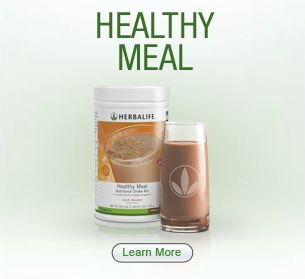 Herbalife Twix Shake  Ingredients:    2 scoops Chocolate Healthy Meal  2 scoops of Vanilla PDM  8.oz Water  8.oz Ice  1/2 Caramel Extract  1 Shortbread Cookie