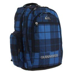 cheap diaper bags for boys | Cheap Quiksilver Mens' Daddy Day Bag Diaper Ba Discount Review Shop