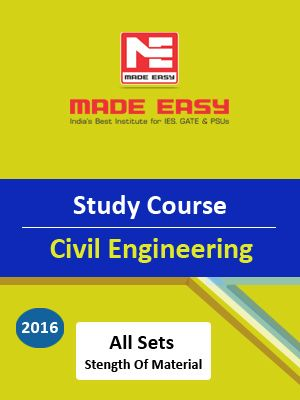 Civil Engineering course study