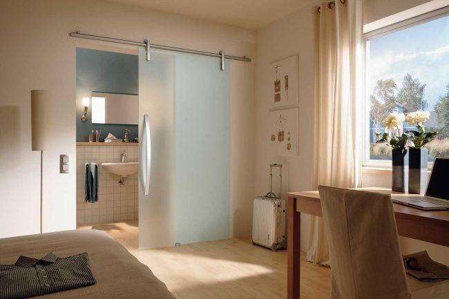 10табу для маленькой квартиры