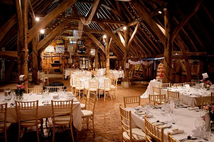 wedding ideas surrey gildings barn is a wedding venue in newdigate surrey 28316