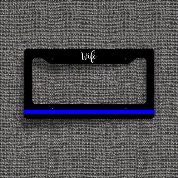 Neon License Plate Frames Illegal   Page 7   Frame Design U0026 Reviews ✓