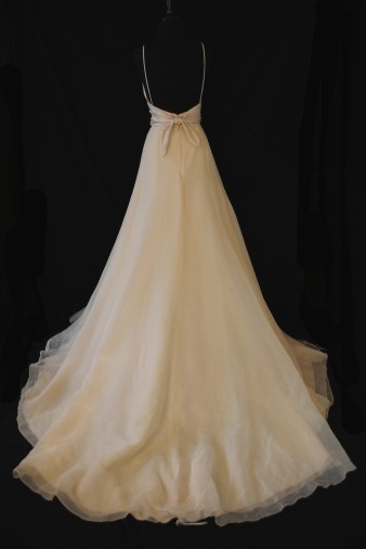 Beautiful.: Wedding Dressses, Beautiful Wedding Romantic, Beautiful Romantic Wedding, Wedding Ideas, Wedding Dresses, Beach Weddings, Bride, Weddingideas