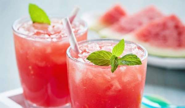 anguria-drink