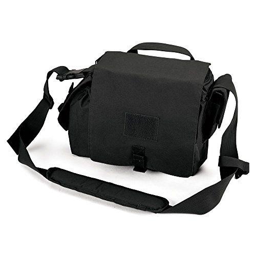 Cheap US PeaceKeeper P20317 Battle Ready Bag https://besttacticalflashlightreviews.info/cheap-us-peacekeeper-p20317-battle-ready-bag/