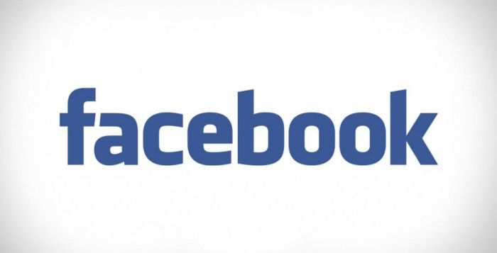 Facebook: ridimensionato il click-bait e promossa la qualità di contenuto