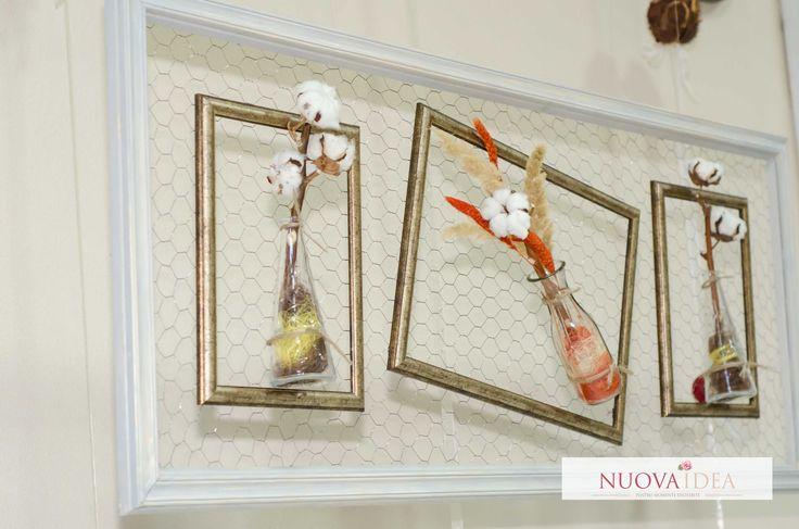 Idei creative! http://www.nuovaidea.ro/portfolio-view/concept-deco/